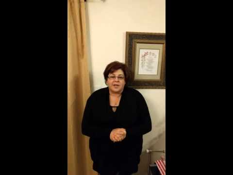 Christine sold her Albuquerque house for quick fast cash!  You can too.  Call 505-659-7086