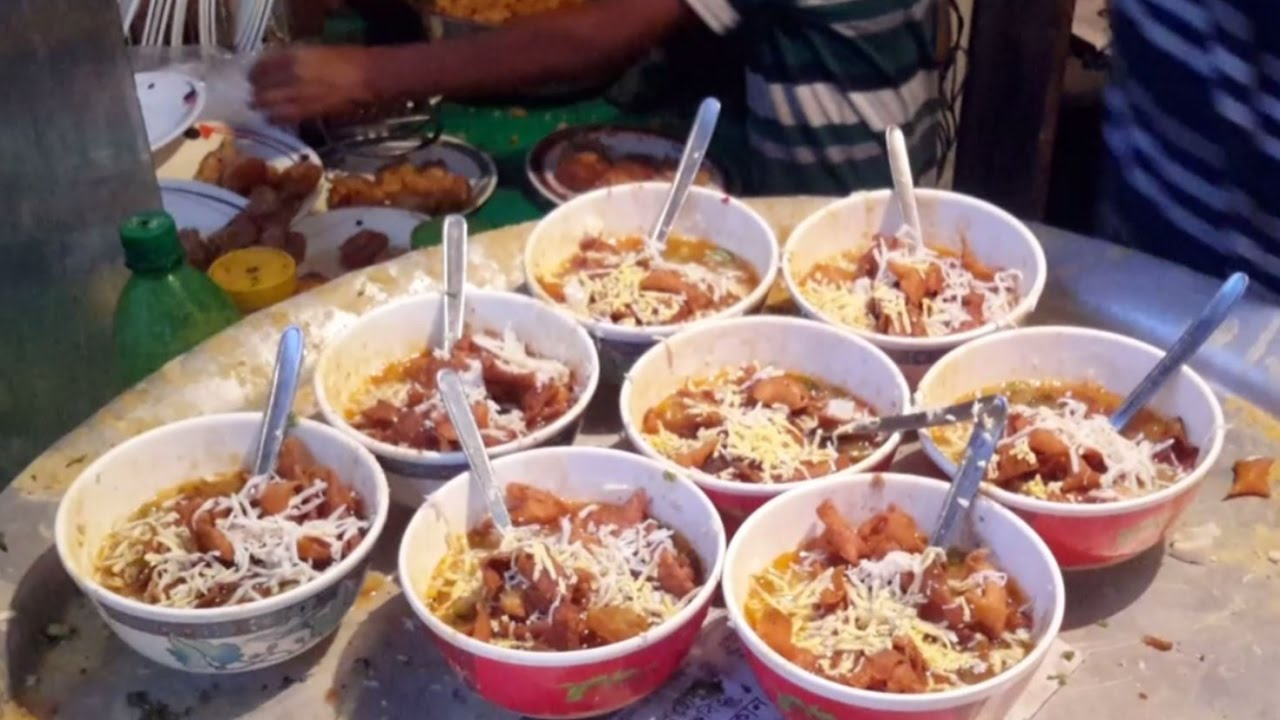 Special chotpoti bangladeshi chotpoti best for 2017 youtube special chotpoti bangladeshi chotpoti best for 2017 forumfinder Images