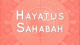 Kezuhudan Nabi  ﷺ Dan Sahabat رضي الله عنه Daripada Dunia (Arabic & Malay)
