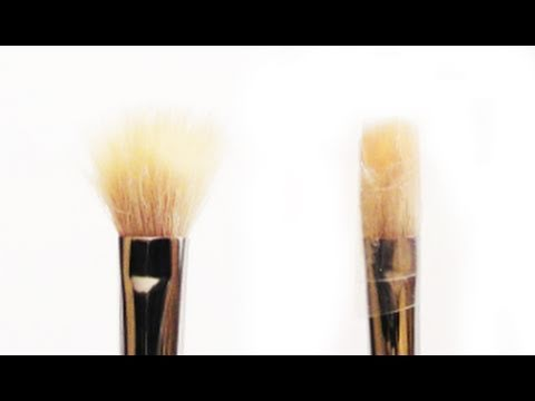 quick tips homemade brush guards  youtube