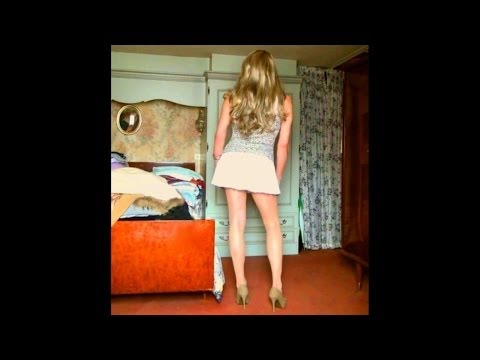 Daddy's Girl Single from YouTube · Duration:  4 minutes 14 seconds