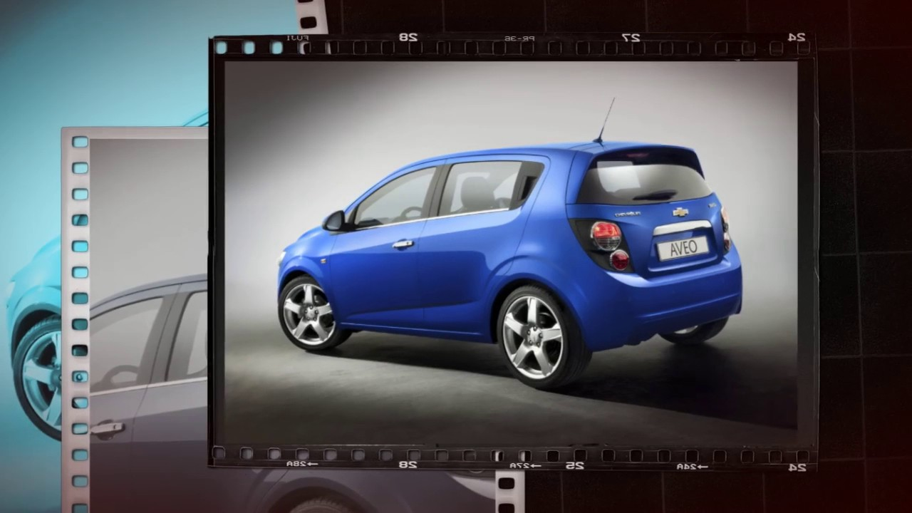 All Chevy 2010 Aveo Reviews Chevrolet Lt You