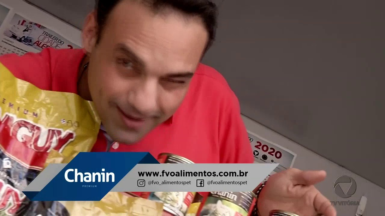 Download FVO ALIMENTOS