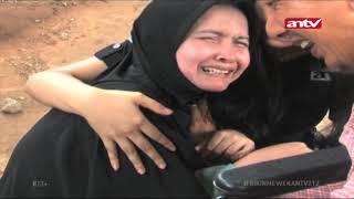Video Pernikahanku Hancur Karena Anak! - Bikin Mewek Eps 212 ANTV 02 Juni 2018 download MP3, 3GP, MP4, WEBM, AVI, FLV November 2018