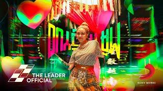 HOÀNG THÙY LINH - DUYÊN ÂM | OFFICIAL MUSIC VIDEO