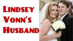 Lindsey Vonn's Husband Thomas Vonn 2018