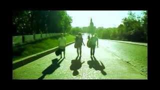 Эффекты Драмы - Электрические слова.avi