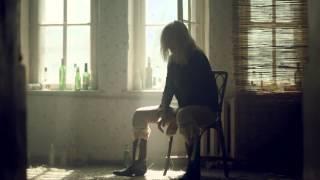 Ляпис Трубецкой - Танцуй! (Official Music Video)