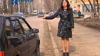 Новые правила для такси(Вступили в силу поправки к Федеральному закону