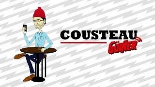 Cousteau - Virgin 4G