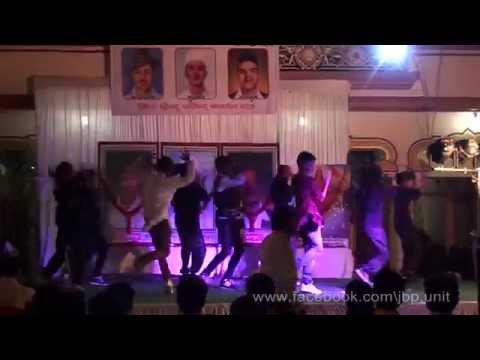 Tribute To Bhagat Singh |HD| |J Unit Entertainment|