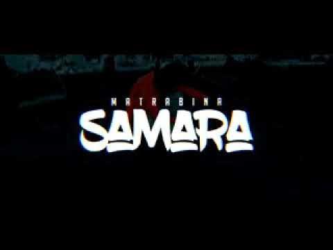 samara matrabina