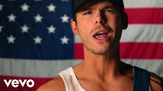 Granger Smith feat. Earl Dibbles Jr. - Merica (Official Video) YouTube Videos