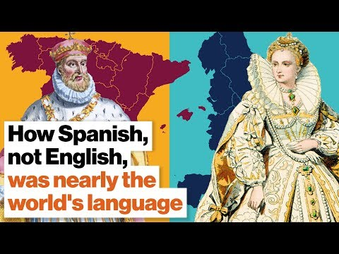 how-spanish,-not-english,-was-nearly-the-world's-language-|-john-lewis-gaddis