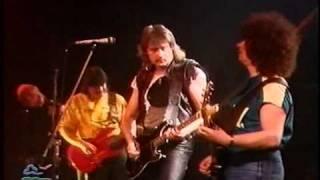 Puhdys Medley 1984 avi