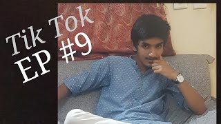 RIZWAN  ZIA funny MUSICALLY (Tik Tok) videos  #9