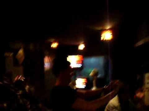 Osaka Karaoke