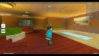 (waz up Im nuevo en youtube) Robo asesinato locura