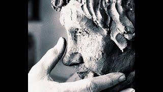 Serge Reggiani - Le déserteur (Boris Vian)