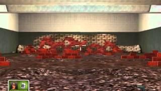Conflict: Desert Storm Basic Training