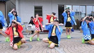 川の駅新湊 http://www.kawanoeki.jp/ 新湊曳山祭 http://www.imizu-kan...