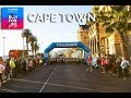 Highlights 2017 Totalsports Women's Race Cape Town