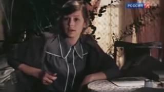 Эпизод из фильма Уроки французского