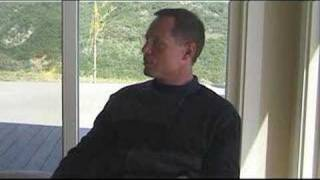XenuTV - FULL Jason Beghe Scientology Interview pt. 9 of 13