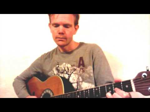 Easy Songs Using 4 Chords or Less -