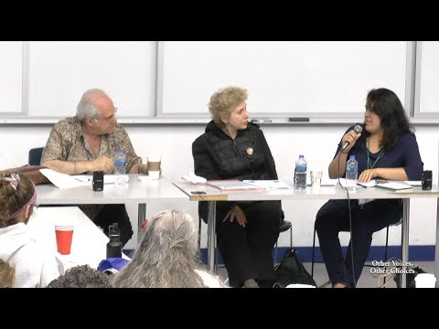 Left Forum 2017 - Economy & Psychology: A Tale of Two Depressions
