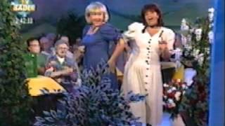 Molly & Molly - Mollig ist schön
