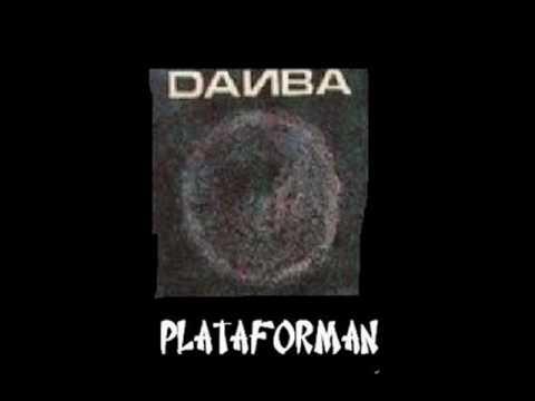 Danba - Eresi