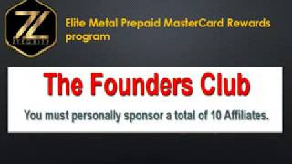 Ztegrity Founders Club Get To Founder In Ztegrity Club