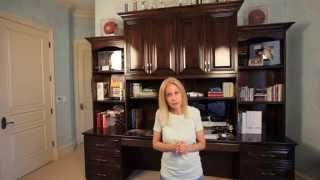 Linda Koopersmith Closet, Etc. Design Ideas Vii