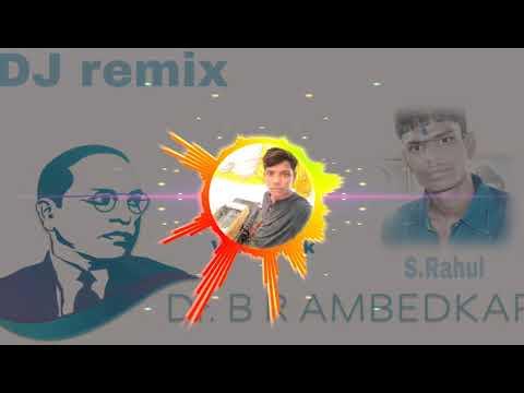 bhimachi-gana-dj-vajtay-dj-mix-(sai-guru-vamshi-kk-dj-song)-letast-dj-song