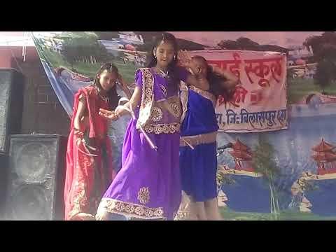 London me India ka bolbala ho gaya desh bhakti video