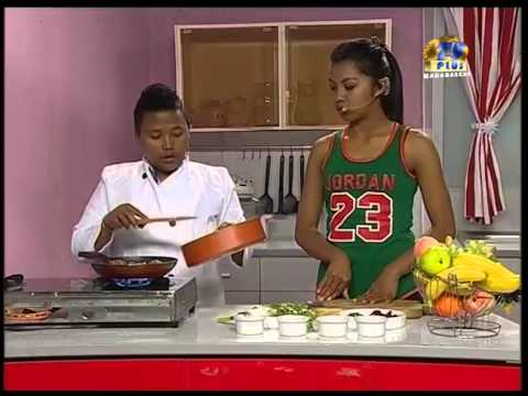 TSIKONINA DU 04 JUILLET 2015 BY TV PLUS MADAGASCAR