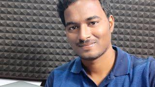 Telugu Techworld Live Q&A Episode..!