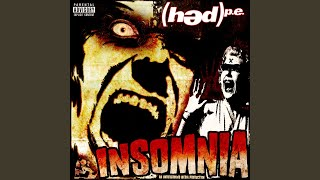 Play Wind Me Up (Feat. (Hed)P.E. & Tech N9Ne)