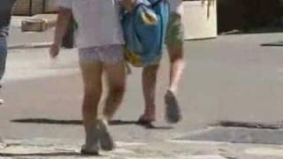 Seis Jóvenes Violan A Una Niña De 13 Años En Córdoba · ELPAÍS Com
