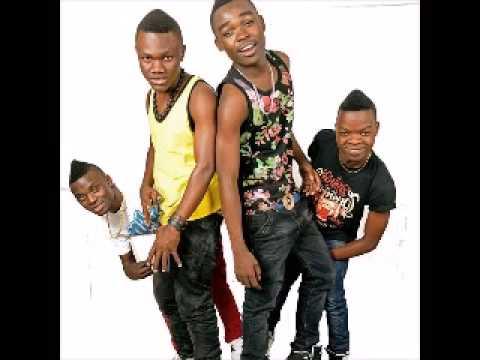 Download Mkubwa na wanae-Bora kijijini Ya moto Band Official Audio