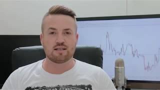 Ce este FOREX? Ce este FOREX trading?
