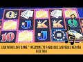 LIGHTNING LINK GAME * WELCOME TO FABULOUS LASVEGAS NEVADA SLOT * NICE WIN - SunFlower Slots