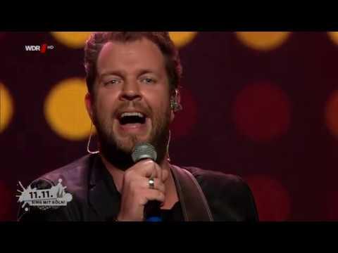 Sing Mit Köln 2019