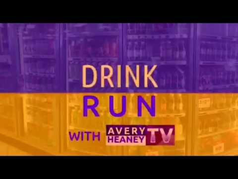 Drink Run Season 7 - Episode 3 | 7-Eleven Enfield, CT