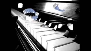 """Jef Tinel: """"Elfendans"""" voor piano"""