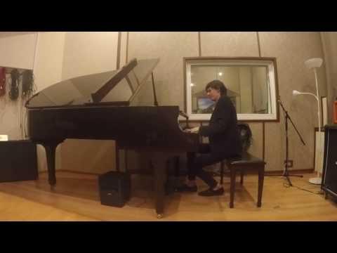 Artem Borissov Part II