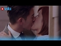 Behind Your Smile Marcus Chang Eugenie Liu HOT KISS Eng Sub