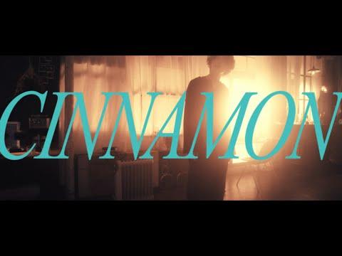 Cinnamon / キタニタツヤ – Cinnamon / Tatsuya Kitani