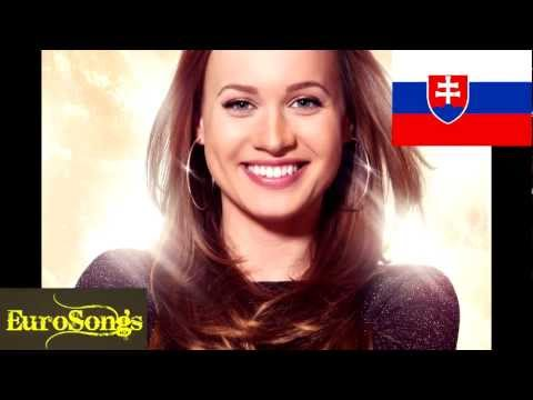 Slovakia Calling || Słowackie głosy w 59. edycji konkursu EuroSongs